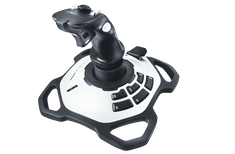Logitech Joystick Extreme 3D Pro (942-000031)