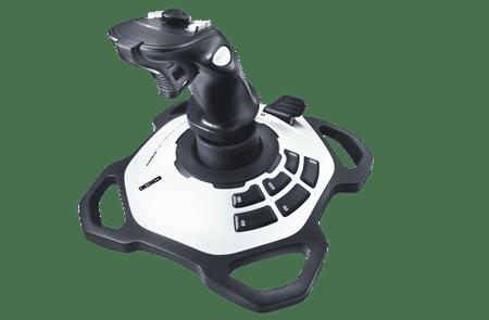 Logitech igralna palica Extreme 3D Pro