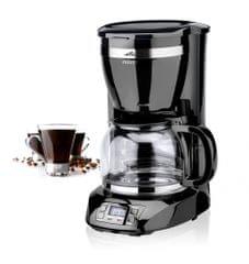 ETA 3174 90000, Kávéfőző