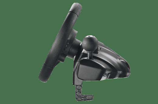 Logitech Volan Driving Force GT (PC, PS2, PS3)