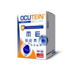Simply you Ocutein Brillant Lutein 90+30tob.+dárek