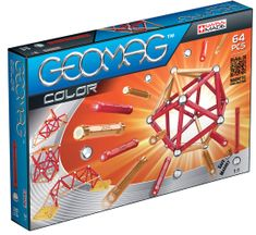 Geomag Color 64 db (20GMG00253)