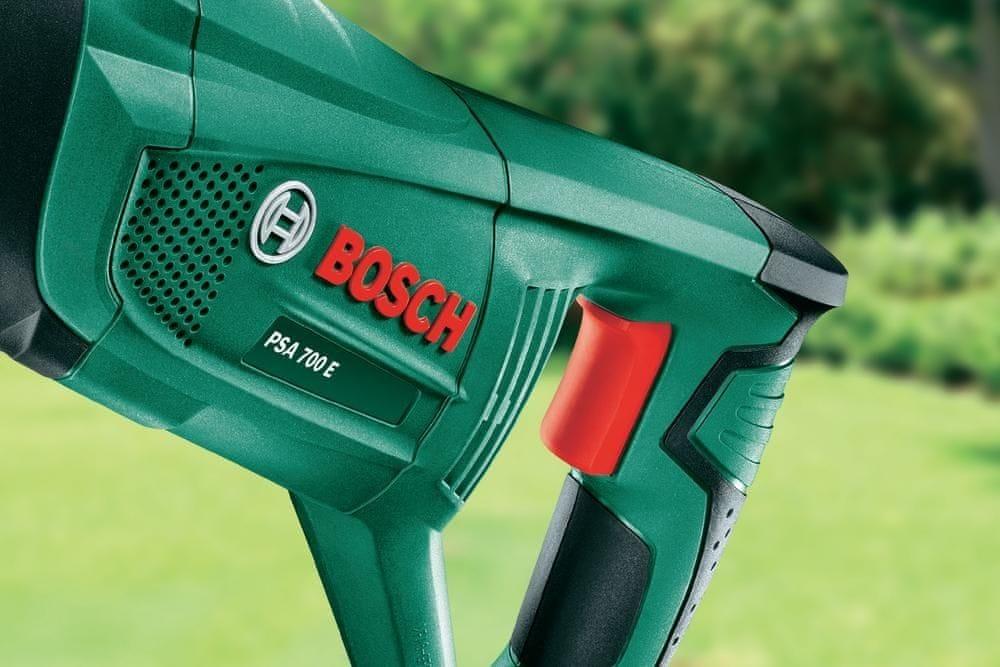 Bosch PSA 700 E 0.603.3A7.020