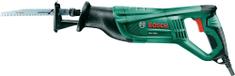 Bosch sabljasta žaga PSA 700 E (06033A7020)