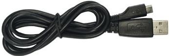 Fontastic Datový kabel micro USB, 1m