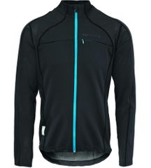 Scott Thermal Jacket Protector Soft Actifit