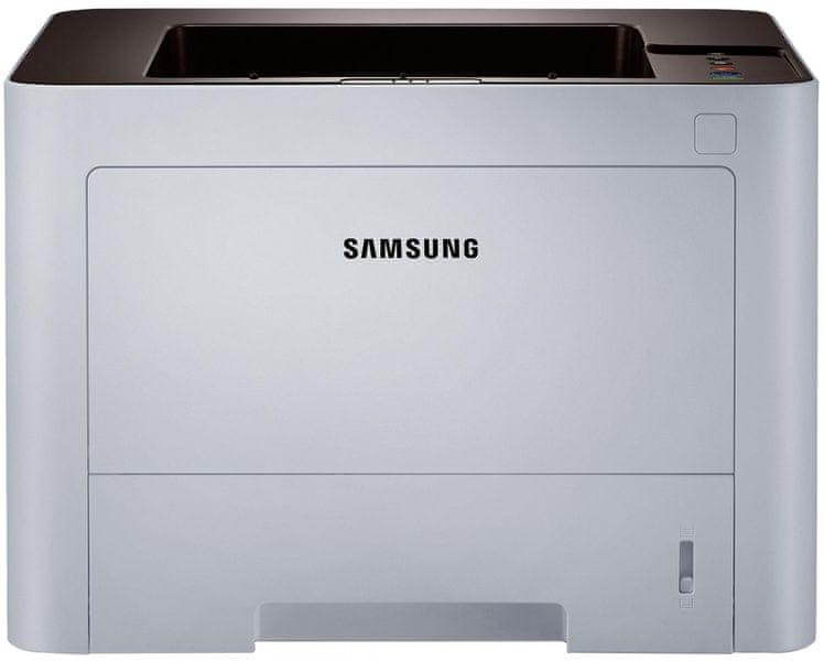 Samsung SL-M3320ND (SL-M3320ND/SEE)