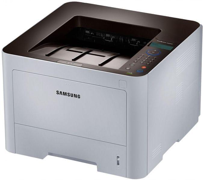 Samsung SL-M3820ND (SL-M3820ND/SEE)