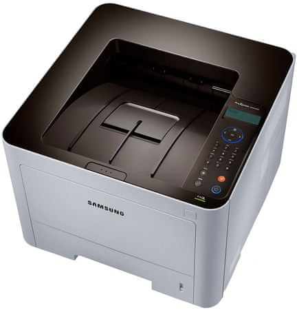 Samsung SL-M3820DW Printer PCL6 XP