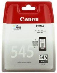 Canon Kartuša PG-545, črna