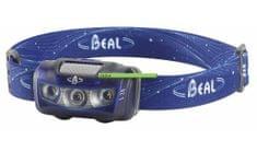 Beal latarka czołowa L28 Blue
