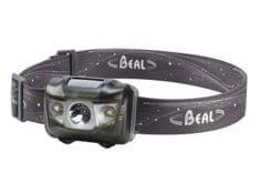 Beal latarka czołowa FF120