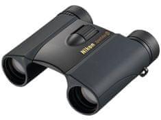 Nikon 8x25 Sportstar EX Charcoal