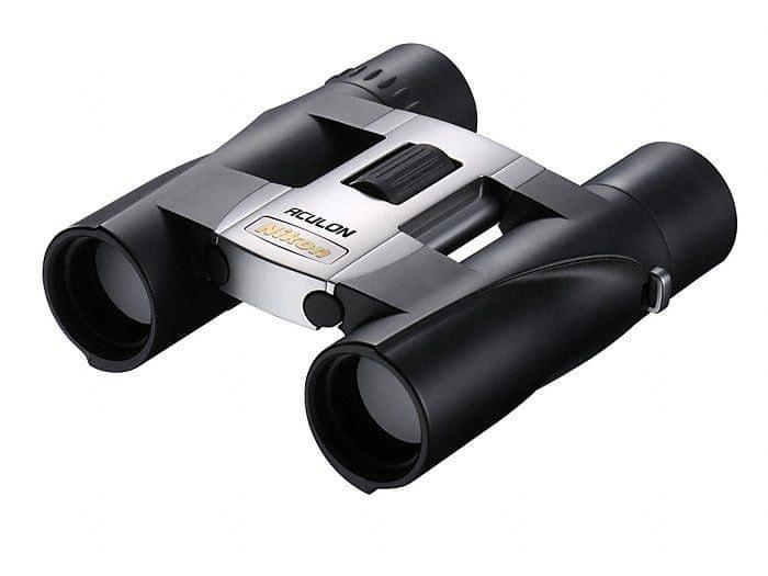 Nikon 10x25 Aculon A30