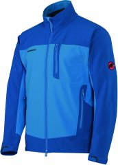 Mammut Plano Jacket Men