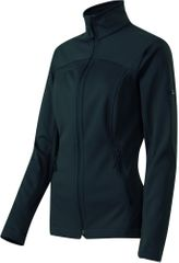 Mammut Blask Jacket Women