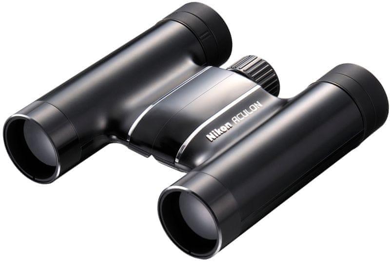 Nikon 10x24 Aculon T51 Black + okamžitá sleva 5%
