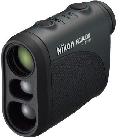 NIKON Nikon Aculon AL11 Lézeres távolságmérő
