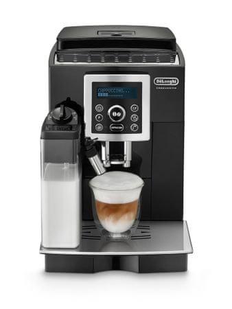 DeLonghi ECAM 23.460.B Kávéfőző
