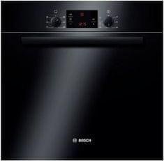 Bosch HBA23B263