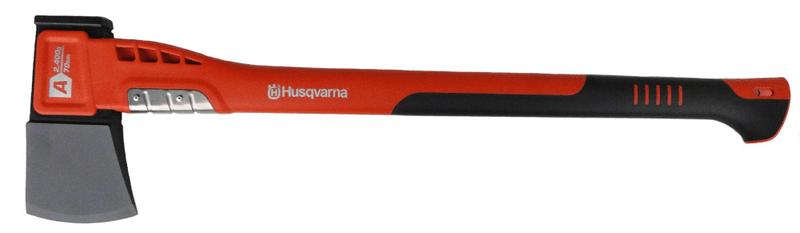 Husqvarna A2400