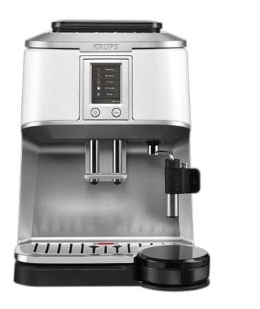 KRUPS EA 844130 Automata kávéfőző II.osztály