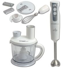 First Austria blender FA 5273-1