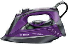 Bosch żelazko TDA 703021T