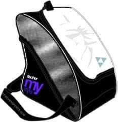 FISCHER torba na buty narciarskie Skibootbag Alpine My Style (W14)