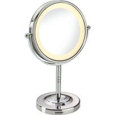 BaByliss 8435E kozmetikai tükör