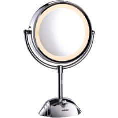 BaByliss 8438E Kozmetikai tükör