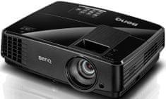 BENQ MX505 (9H.J9S77.13E)
