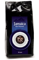 Café Majada Kawa ziarnista Jamaica Blue Mountain ziarnista, 100g