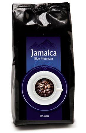 Café Majada Jamaica Blue Mountain kava v zrnu, 100 g
