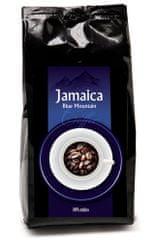 Café Majada Jamaica Blue Mountain mleta kava, 100 g