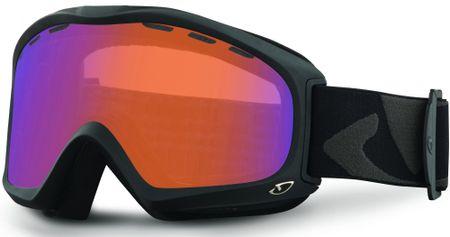 Giro Signal (W13), Fekete/kék Síszemüveg