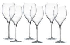 Ritzenhoff&Breker Sklenice na červené víno Magnifico 6 ks - II. jakost