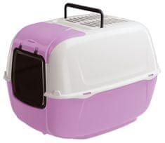 Ferplast Prima Cabrio macska WC