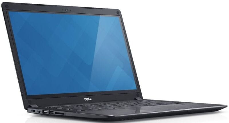 DELL Vostro 5470 (N-5470-N3-006S) Touch - II. jakost