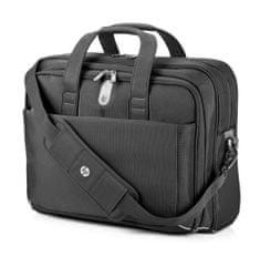 "HP Professional Top Load 15,6"" (H4J90AA) Laptoptáska"