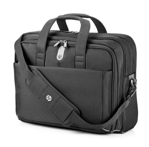 "HP Professional Top Load 15,6"" (H4J90AA)"