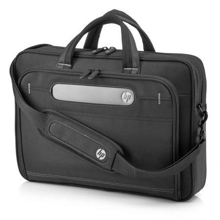 "HP torba za prenosnik Business Top Load Case, 39,6 cm (15,6"") (YH5M92AA)"