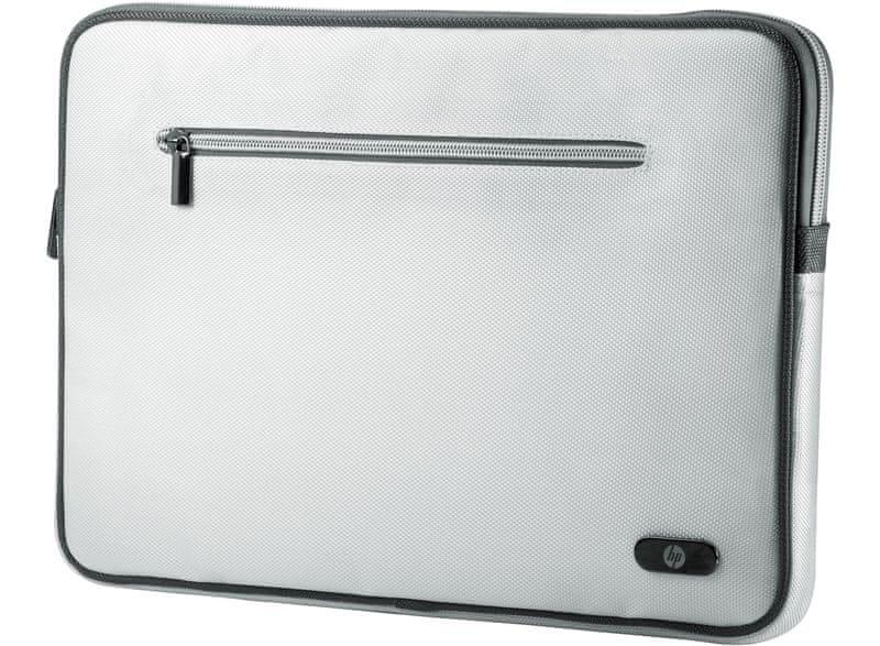 "HP Standard White Sleeve 15.6"" (H4P42AA)"