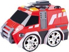 Buddy Toys RC Wóz strażacki