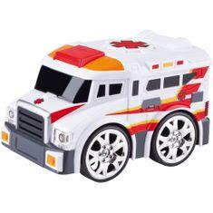 Buddy Toys RC Ambulans