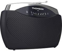 Thomson RT222 Hordozható rádió