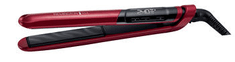 REMINGTON S 9600 Silk Straightener