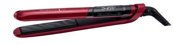 Remington pegla za kosu S9600