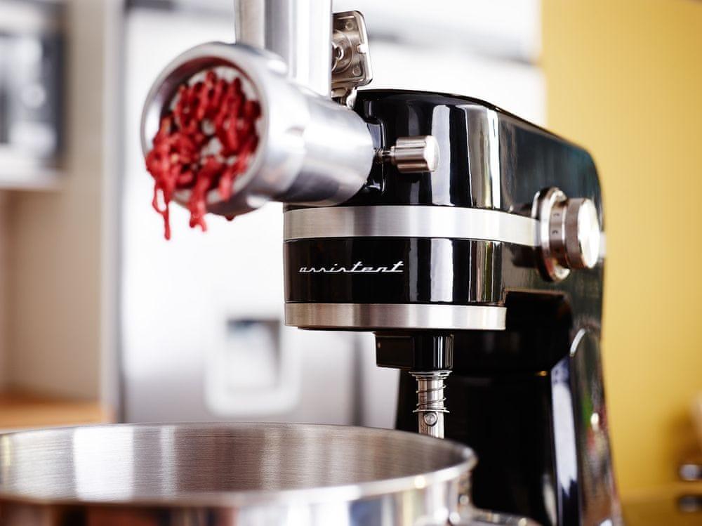 Electrolux kuchyňský robot Assistent EKM 4200