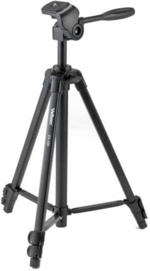 Velbon stojalo EX-230